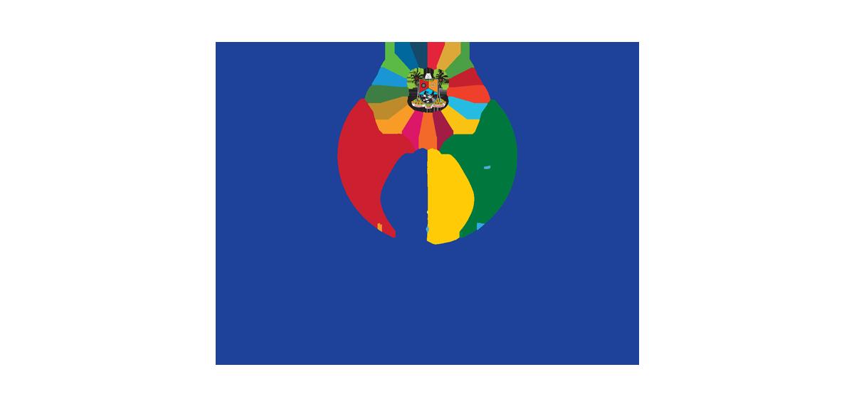 Lagos SDGs Youth Alliance
